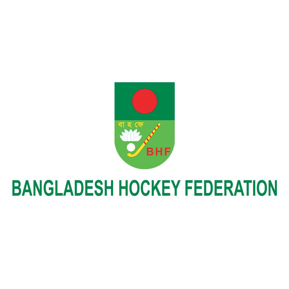 Bangladesh Hockey Federation
