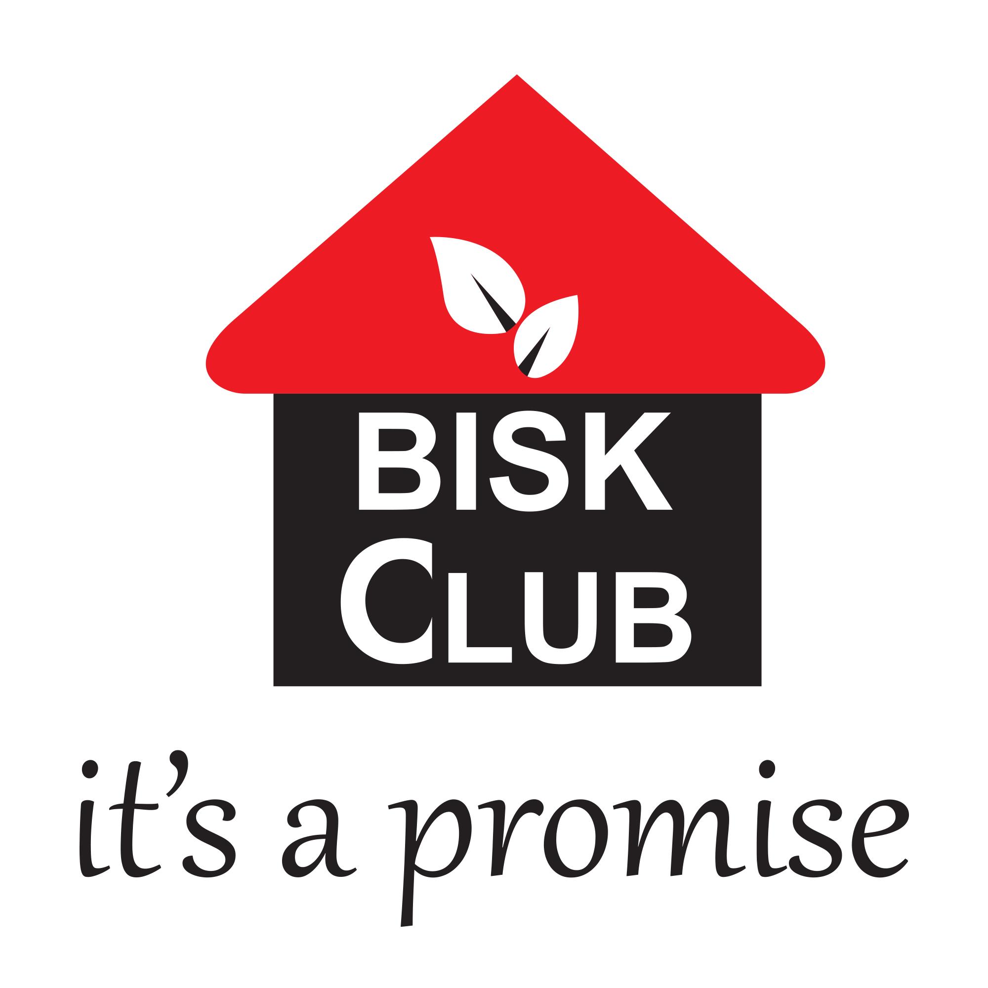 Bisk Club